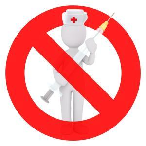 【未承認ワクチンを10代に接種!?】ブラジル、副反応懸念で10代に接種停止か。