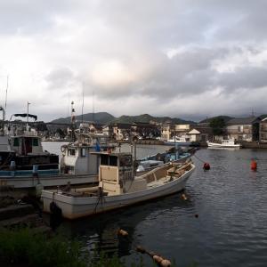 津島の名水