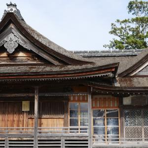 白髭神社 [滋賀県高島市]