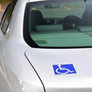 atGP(アットジーピー)は障害者専門の就職転職サービス・サポート