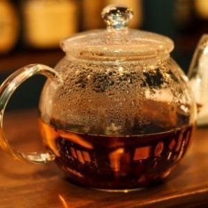 インフルエンザ予防に紅茶が効果があるって本当?