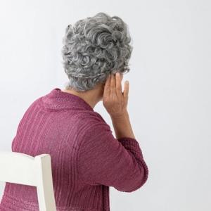 【ミライスピーカー】テレビの音が聞こえない高齢者向けテレビ用スピーカー