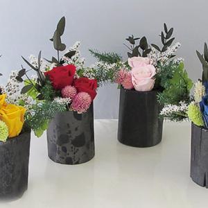 飾り竹炭・祝い竹炭|日本の竹炭がインテリアにおすすめ(TAKESUMI)