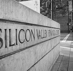 米ドラマ「シリコンバレーSilicon Valley」で見る発達障害