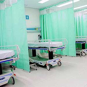 人生初の入院をする?!発達障害グレーゾーン(1)