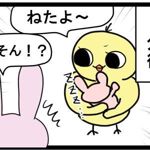 【育児日記】隠れた才能が開花~6ヵ月~