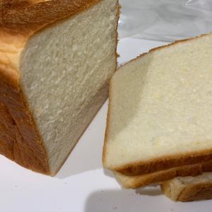 角食パン焼いたよ 壊れたホームベーカリーをずっと使い続ける理由
