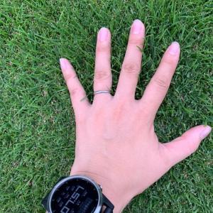 100平米の芝生 芝刈りは何分かかるのか検証