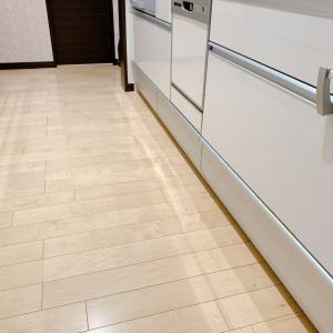 キッチン悪臭問題 アフターさんが来たけれど…。