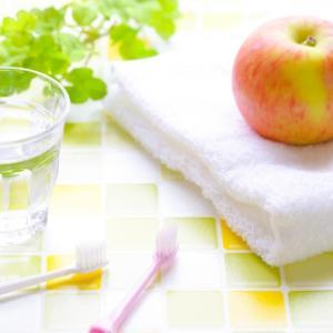 生活リズムを整えることが美容と健康を保つ基礎