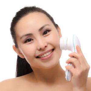 たるみ改善のための美顔器7種類の特徴と使い方・注意点