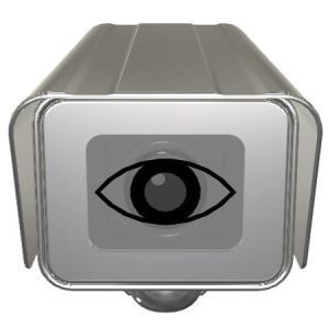 本来の防犯カメラの意味と用途とは何なのか