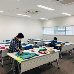初の火曜日講座〜!