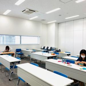 【新規開講】火曜日のハワイアンキルト講座〜!