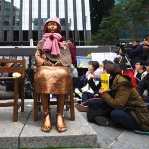 日本の説明失敗と、歴史問題の国際的認識