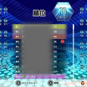 Nintendo Switch Onlineに加入