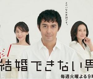 19.10.8・・・ドラマ