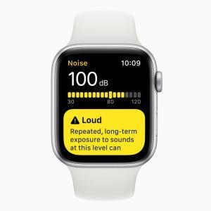 Apple Watchが自閉症の息子の大声に悩む父親に光明を与える