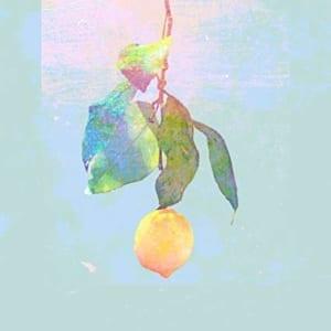 史上初の快挙!高機能自閉症だと公表していた米津玄師さんが「Lemon」でBillboard年間チャートを2年連続受賞。