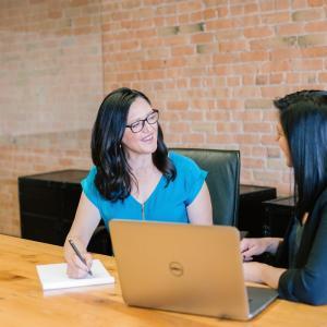 【ビジネス】私がおススメする上司としての5つの心構え!初めて上司になる方は参考にどうぞ!