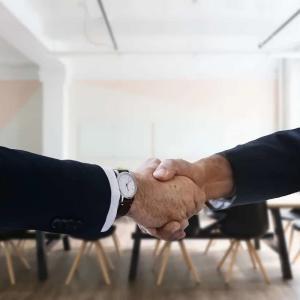 【おススメ】中小企業の採用面接官が適性検査をやってみた感想
