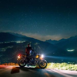 バイクを売るときに必要なもの【書類なしでも売ることはできる】