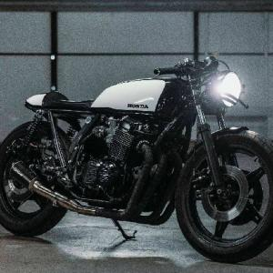 ローン返済途中でもバイクを乗り換える方法【ローン中でも売れます】