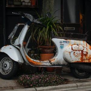 バイクを買ったけど乗らないときはどうする?【放置は損をします】