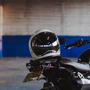 バイク用ヘルメットのメーカーを紹介【オススメのメーカー5選】