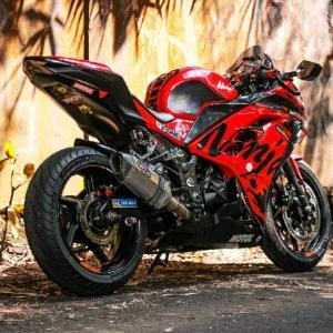 服の下に装着するバイク用プロテクター【普段着スタイルで安全】