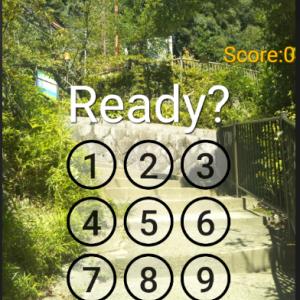 ゲームアプリの背景画像の件、解決篇!