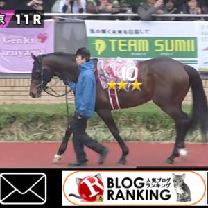 基本馬体・状態・コース相性・天皇賞の好走期待上位馬はこれ