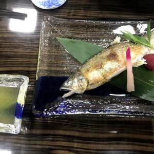 会食 日本料理 和可奈(わかな)