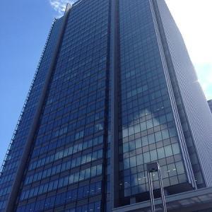 弁護士転職に強いエージェントMS-Japan【数字で検証】