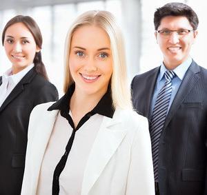 30代の転職におすすめエージェントランキングTop6 | 34社相談に基づく体験ベース