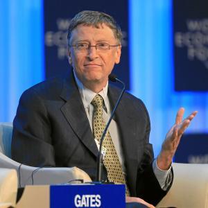 【必見】ビル・ゲイツの本の読み方 | できるビジネスパーソンになるための読書術