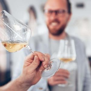 ワインスクールはおすすめ | 初心者の知識習得から出会いまで