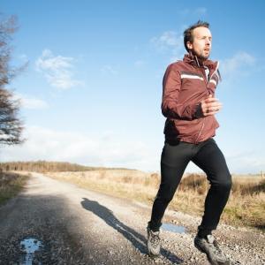 運動は最強の脳トレ | スポーツで賢くなる
