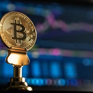 ビットコイン・仮想通貨投資の煽りは無視するのが賢いサラリーマン