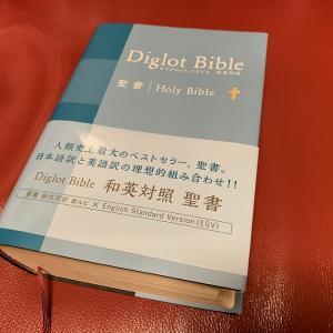 聖書という史実 ~ ギルガメッシュ叙事詩からの系譜