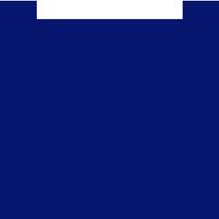 立教大学 ラグビー部 / 大学選手権、関東大学対抗戦