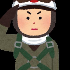 生涯唯一のナンパ、美少女店員まゆ(4):特攻