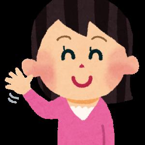 生涯唯一のナンパ、美少女店員まゆ(8):再会、そして・・・