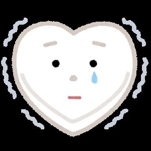 ガッキー似美人教師さゆり(3):豆腐メンタル