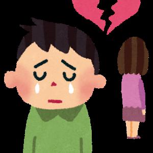 女子大生マネージャーさくら(30):夢の終わり