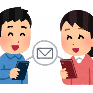 オタク系キャバ嬢ひかり(4):相思相愛!?