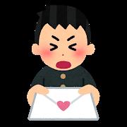 結婚相談所登録1週間でのお見合い申込み数と成立数【IBJメンバーズ】