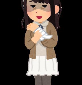 オタク系キャバ嬢ひかり(21):連絡なしの真相