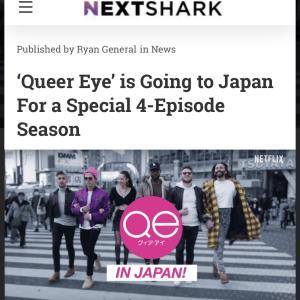 娘が驚く!!セックスレス日本人夫婦