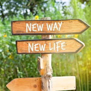 起業を目指す会社員へ 努力の方向性を変えよう!